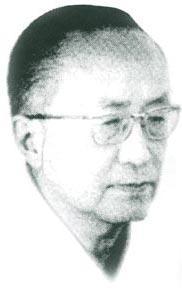 ایزوتسو