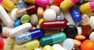 درگیری با نوجوان در مصرف داروهای پزشکی